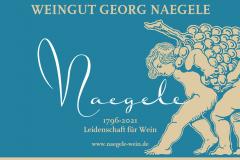 Weingut Georg Naegele